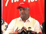 AirAsia to stick to south-India for marketing
