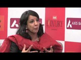 India's wealth effect on the rise? | Mint Luxury Conference
