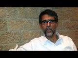 Swarm robotics applications in India | Q&A
