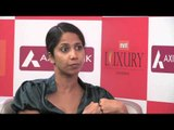 Is India a difficult market to operate in? | Mint Luxury Conference