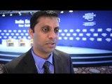 Thomson Reuters, MD- India | India Economic Summit 2014