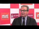 Custom duties main deterrent for Italian brands coming to India | Mint Luxury Conference