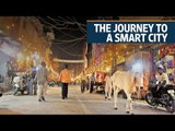 Mint Special | The journey to a smart city