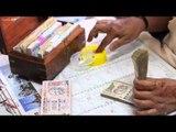 Banks push for reserve ratio cut to transmit Raghuram Rajan easing
