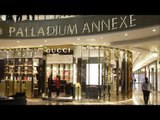 Luxury brands' profits in India fall sharply on increased costs