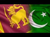 Sri Lanka signs nuclear pact with Pakistan