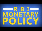 RBI keeps rates unchanged, moves to liberalize bond market