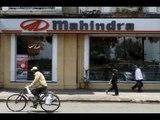 Can Mahindra and Mahindra survive its own ambition?