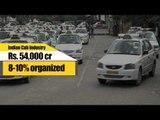Carzonrent acquires car-pooling company Ridingo