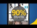 Flipkart to start scrapping desktop ads in mobile app push