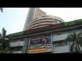 Narendra Modi govt 'sensitive' to investor's concerns: Raghuram Rajan