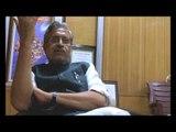 Sushil Kumar Modi on the changing political dynamic in Bihar