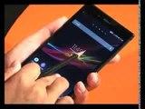 Gizmo Guru | Sony Xperia Z Ultra