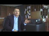 The consumption of our content in India is 2 billion/minute: Star India