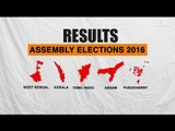 Assembly election results 2016: Boost for BJP, wake-up call for Congress
