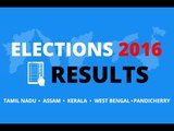 Election 2016 results for Kerala and West Bengal - Road Ahead
