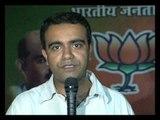 Narendra Modi: BJP's hope for 2014