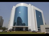 Sebi may ask profitable firms to pay dividend to shareholders