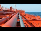RIL, Essar scout new export market as global refining capacity surges