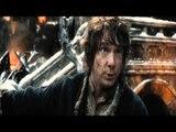 Hobbit Trailer | Reel By Reel