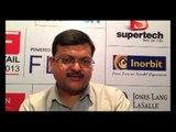 Manmohan Agarwal of Yebhi.com on challenges in the e-commerce market