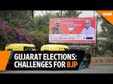 Gujarat elections: Rural distress, a challenge for BJP's prospects