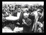Lal Bahadur Shastri | Second PM of India
