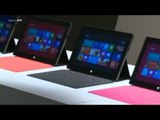 Microsoft Windows 10 on 75 million devices in first month