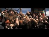 Reel by Reel | How To Train Your Dragon 2