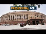 Presidential poll: No names discussed in Opposition meet, says Ghulam Nabi Azad