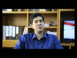 Rajiv Bansal of Infosys on future challenges