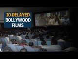 Ten long-delayed Bollywood projects