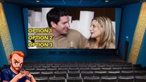 Interactive Storytelling: The Gamification of Movies & TV Shows
