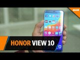 Honor View 10 | Key Highlights