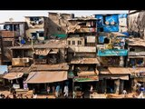 Narendra Modi seeks to replace crowded India slums with 20 million homes