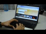 Foreign investors add Indian online property portals to shopping cart!