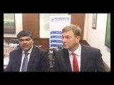 Rhenus Logistics acquires stake in Western Arya