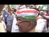 Bihar Results | Round-up
