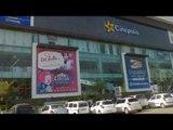 Cinepolis plans to add 60 screens, weighs rebranding Fun assets