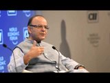 Arun Jaitley on Goods and Services Tax Bill | Q&A