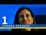 Fortune India list of 6 most powerful women in business in India