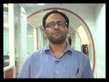 CBI files FIR against Kumar Mangalam Birla and HindalcoBirla