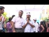 Rise of the aam admi: Arvind Kejriwal