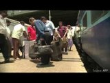 Rail Budget 2015 | No possibility of reduction in train fares