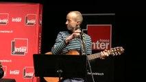 Tout sur les zizis - La chanson de Frédéric Fromet