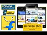 Flipkart close to third buy this year