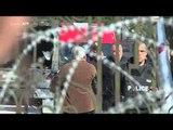 Islamic State says it killed tourists in Tunisia