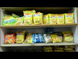 Maggi noodles cleared: What's next for Nestle?