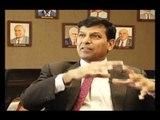 Raghuram Rajan on bad assets