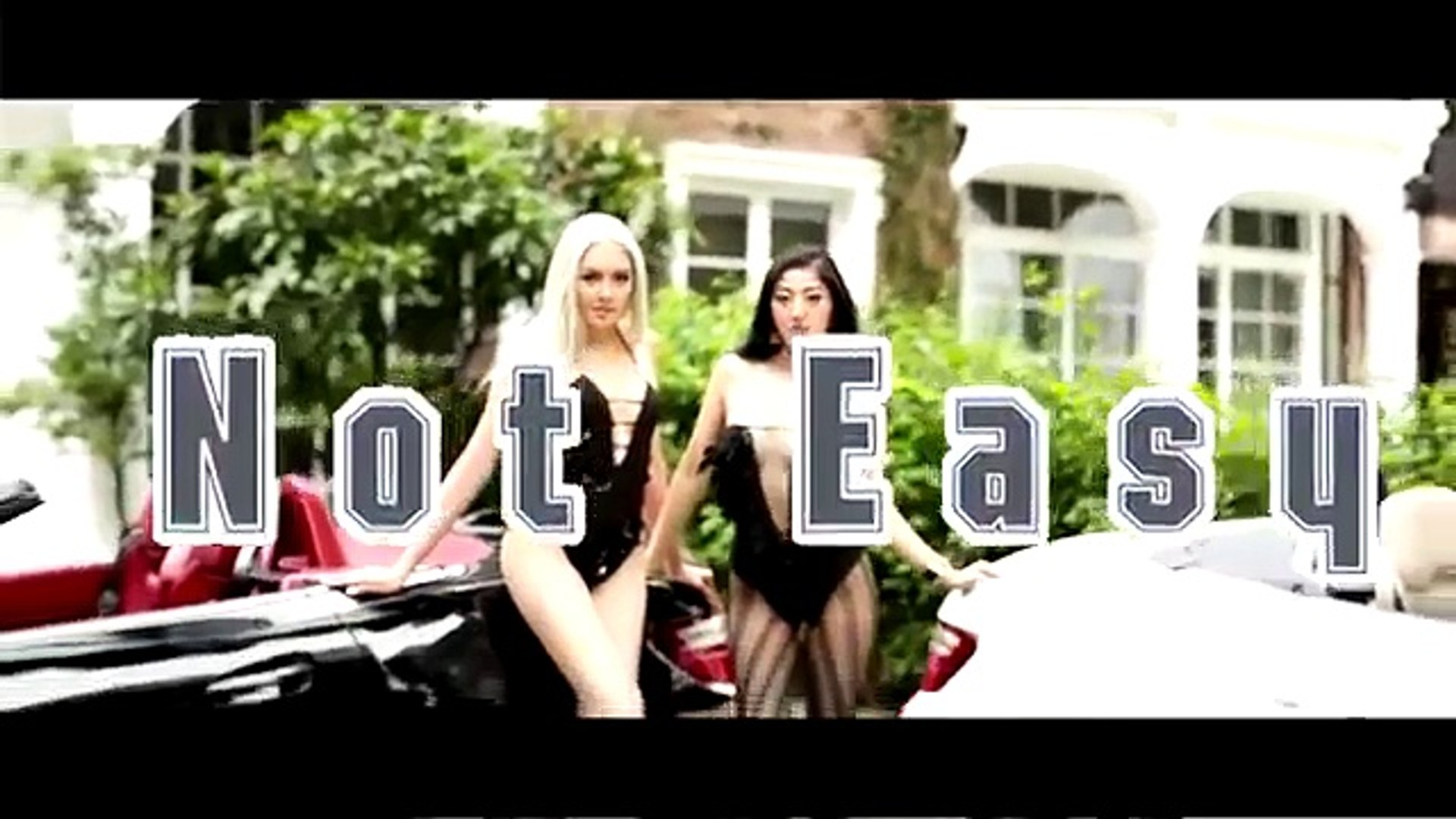 Thai Song 2018 Sexy very sexy songs | Villa Car